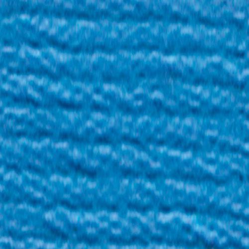 Pearl Cotton Balls Sz 8 Wedgewood Blue
