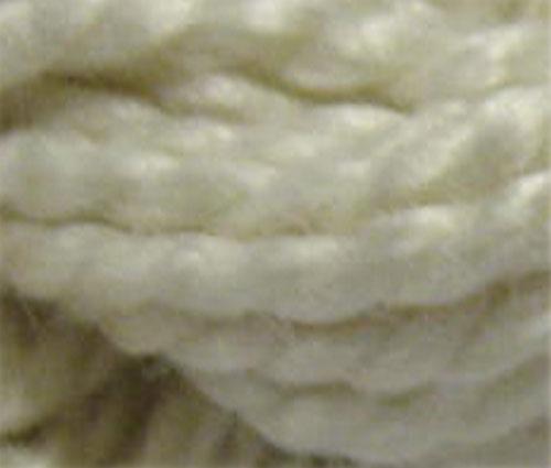 DMC Pearl Cotton Balls Sz 8