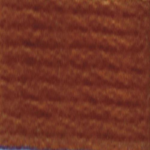 Six Strand Floss Very Dark Mahogany 300