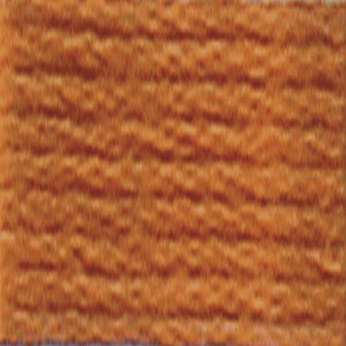 Six Strand Floss Medium Mahogany 301