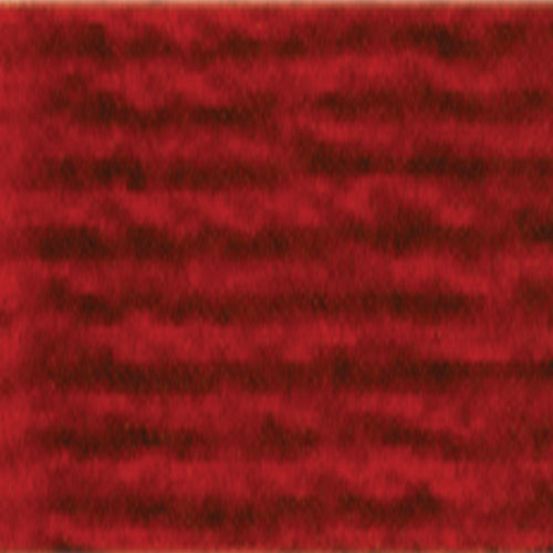 Six Strand Floss MD Red