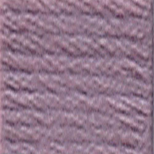 Six Strand Floss MD Antq Violet