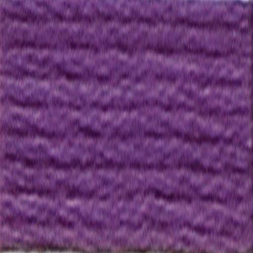 Six Strand Floss DK Violet 327