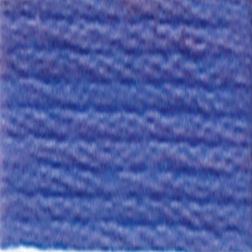 Six Strand Floss V DK Blue Vlet 333