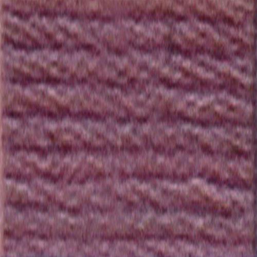 Six Strand Floss DK Antq Violet 3740