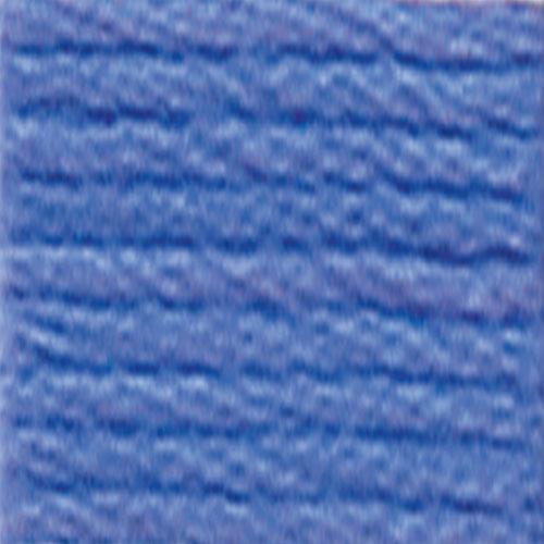 Six Strand Floss DK Blue Violet 3746
