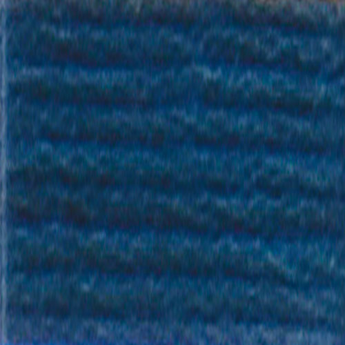 Six Strand Floss V DK Antq Blue 3750