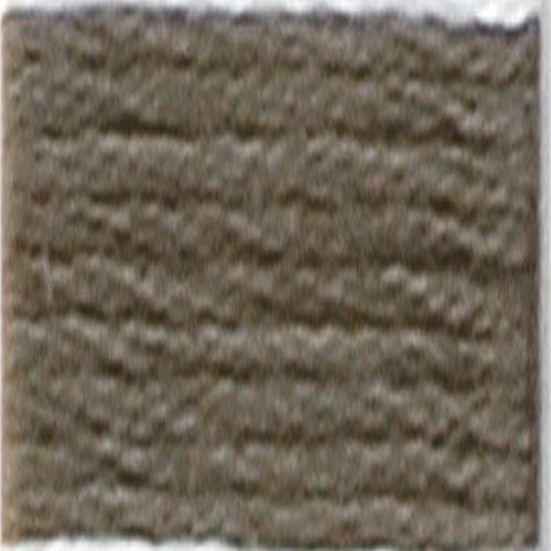 Six Strand Floss DK Brown Gray 3787