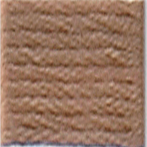 Six Strand Floss ULTRA DK Bge Gry 3790