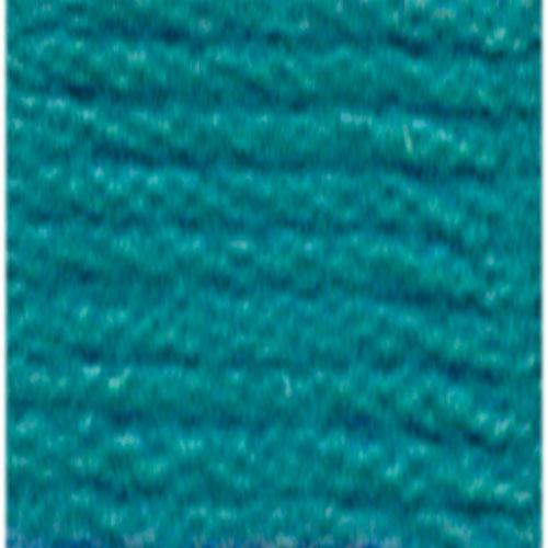 Six Strand Floss V Dk Turquoise 3809