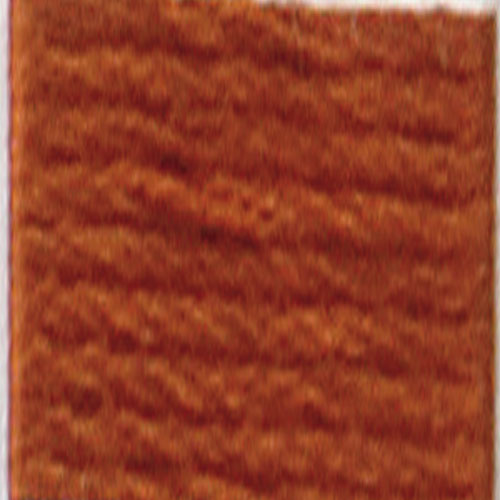 Six Strand Floss MD Brown