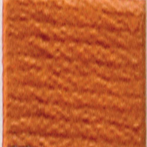 Six Strand Floss Light Brown 434