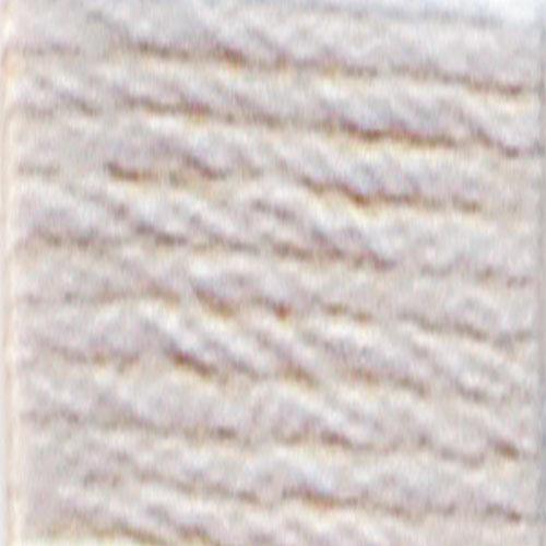 Six Strand Floss LT Shell Gray 453