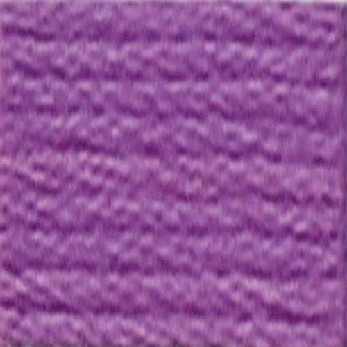 Six Strand Floss Medium Violet 552