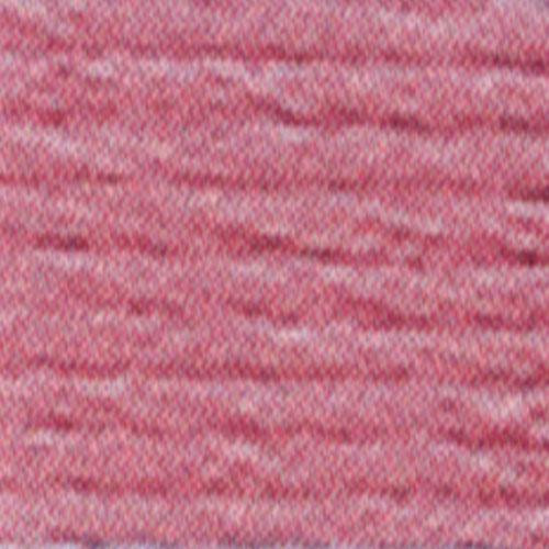 Six Strand Floss LT Cranberry