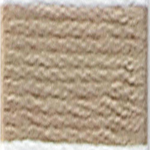 Six Strand Floss DK Beige Gray 642