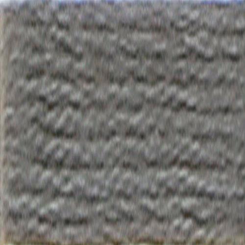 DMC 645 Six Strand Floss Dark Gray