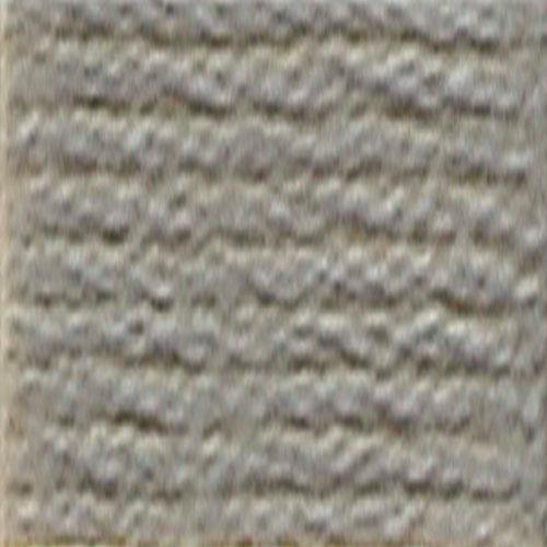Six Strand Floss DK Beaver Gray #646
