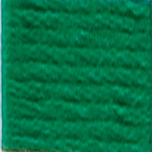 Thread Embroidery DMC Six-Strand Floss Green 699
