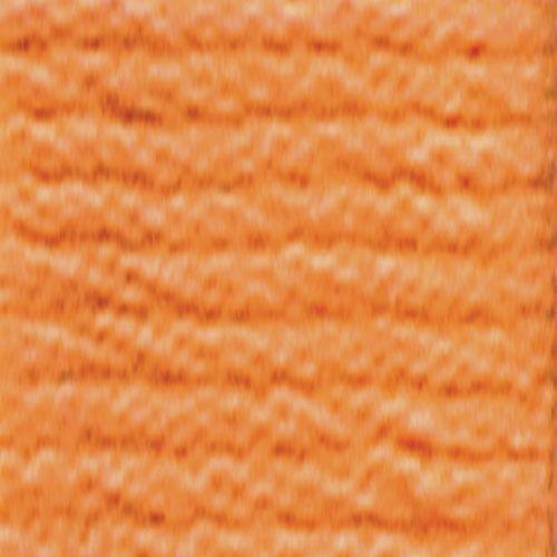 Six Strand Floss LT Copper