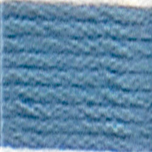 Six Strand Floss MD Antique Blue