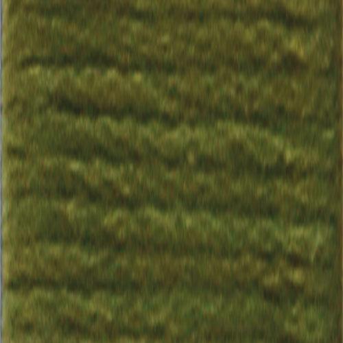Six Strand Floss V DK Avcdo Green