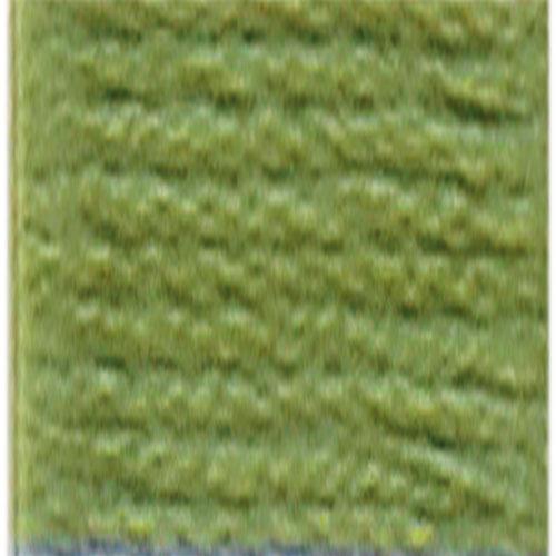 DMC Cotton 50wt 500m color 3347