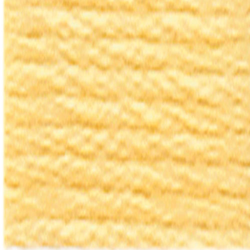 DMC Cotton 50wt 500m color 744