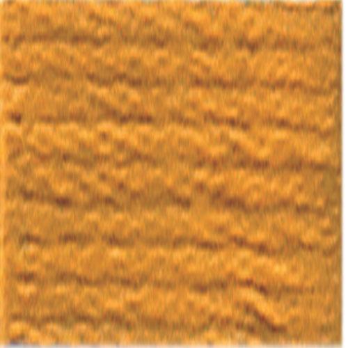 DMC Cotton 50wt 500m Dark Topaz