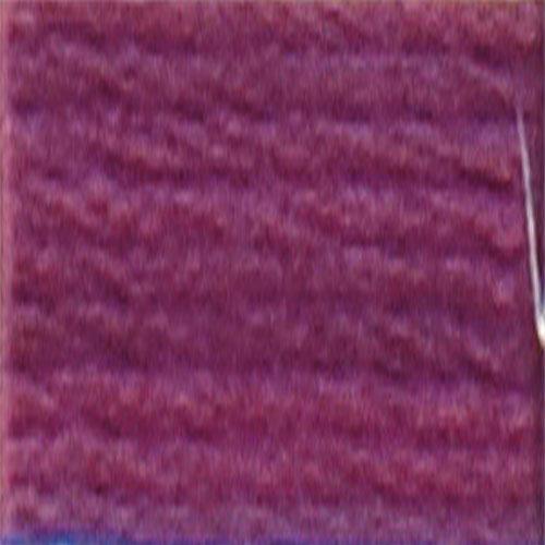 Six Strand Floss DK Grape 3834