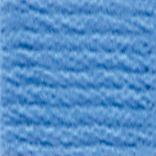 Six Strand Floss DK Lvndar Blue