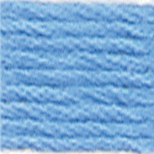 Six Strand Floss MD Lvndar Blue 3839