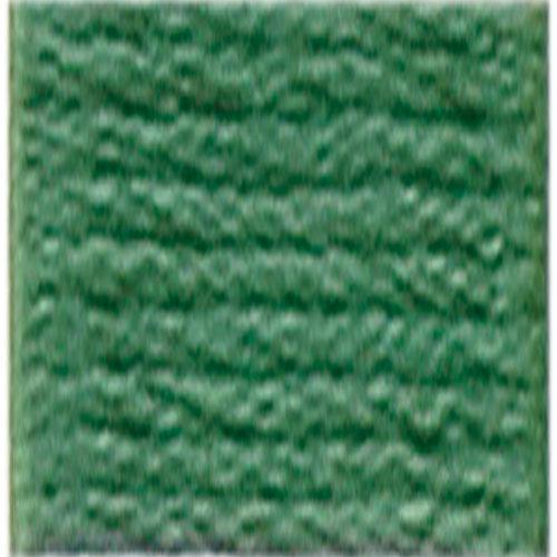 Pearl Cotton Balls Sz 8 -367