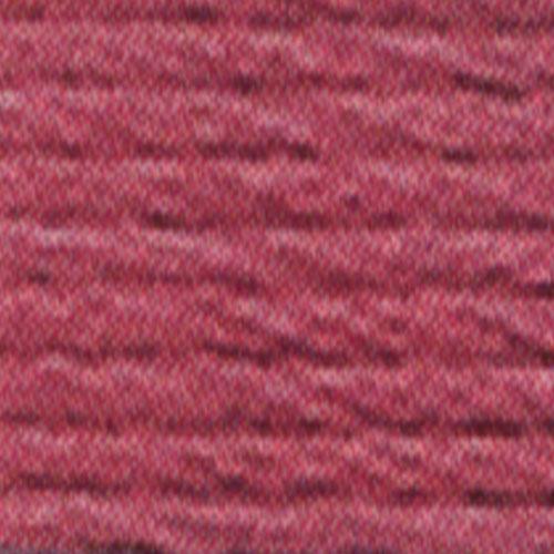DMC Perle Cotton Size 8 3688 Medium Mauve