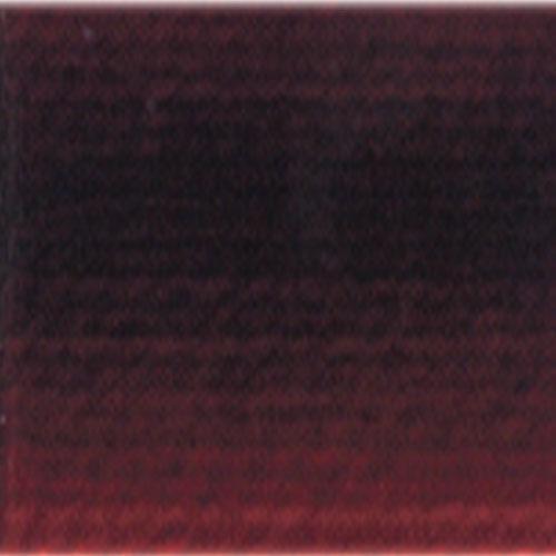 DMC Perle Cotton Size 8 115 Garnet Varigated