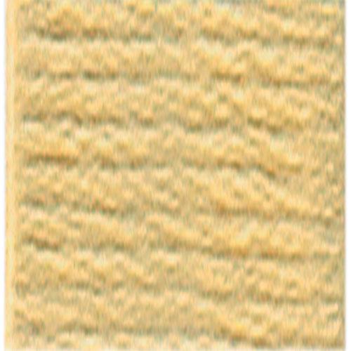 Pearl Cotton Thread Sz 5 -676