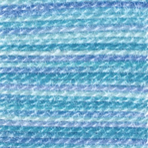 DMC Color Variations Floss 4020
