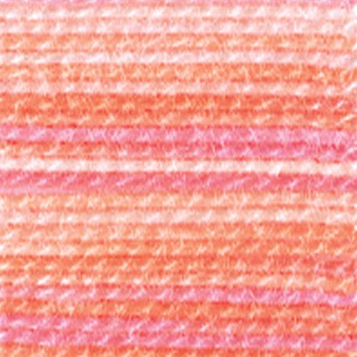 DMC Color Variations Floss4110