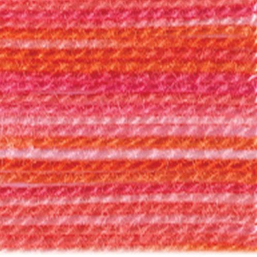 DMC Floss Color Variations - 4190