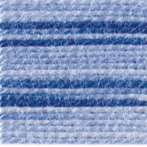 DMC Color Variations Floss 4230