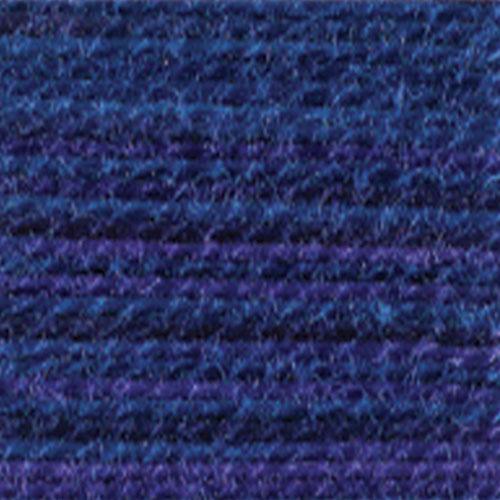 DMC Color Variations Floss 4240