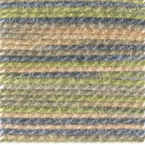 Color Variations Floss Morn Med