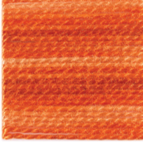 Color Variations Floss Bonfire 4124
