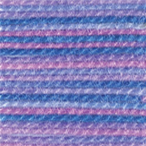 Color Variations Floss N Lights