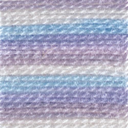 Pearl Cotton Variations Sz5 4010