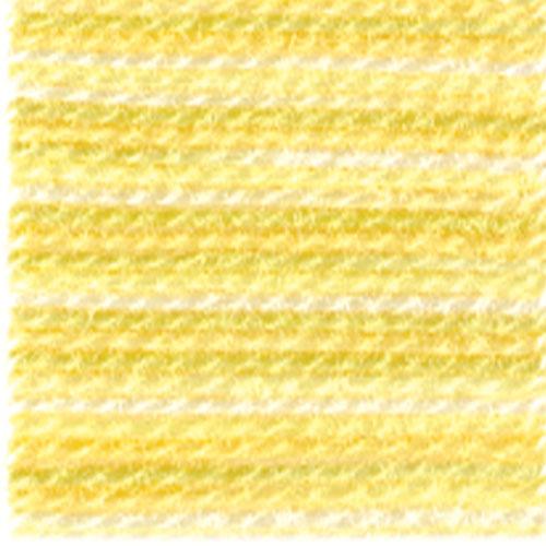Pearl Cotton Variations Sz5 4080