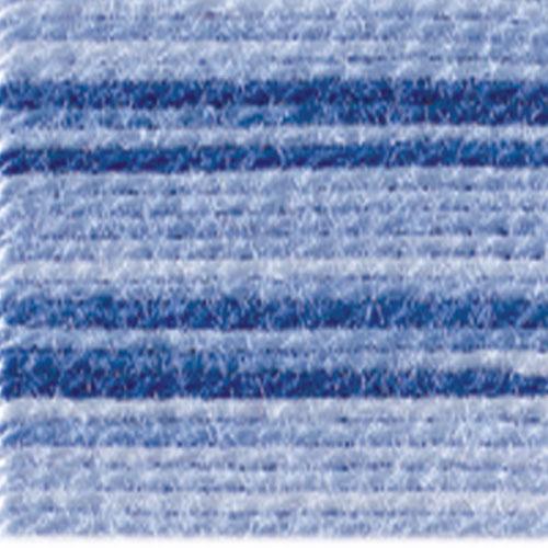 Pearl Cotton Variations Sz5 4230