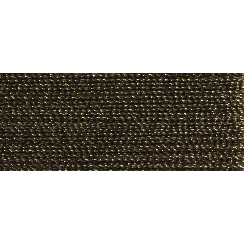 Diamant Metallic Needlework Thread D140