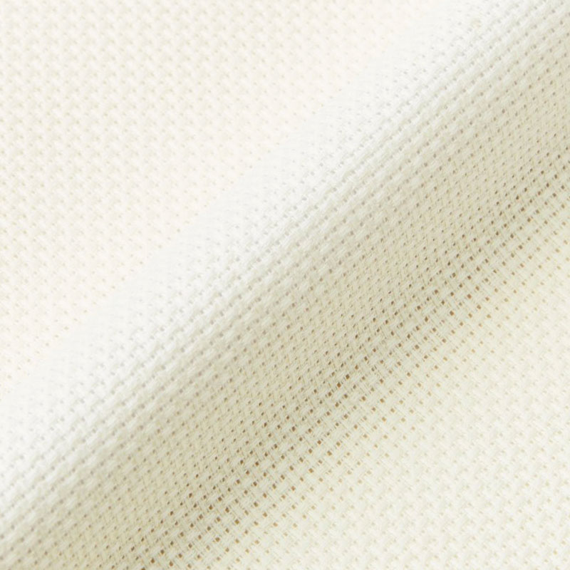 14ct Aida Cloth 15x18 Natural