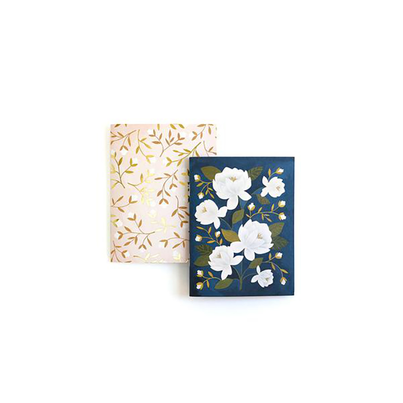 Pocket Notebooks Raleigh